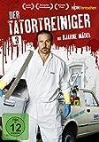 Der Tatortreiniger 3 (Folge 10-13)