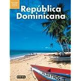 Recuerda República Dominicana (Español-Inglés)