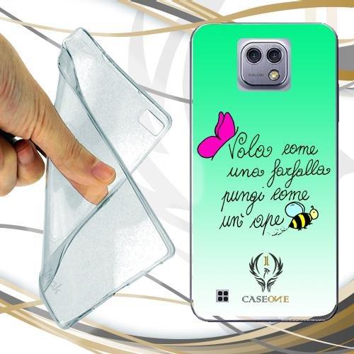 custodia-cover-case-caseone-ape-e-farfalla-per-lg-x-cam