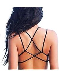 Amazon.es  lenceria sexy mujer - Sannysis  Ropa 994331a6e1e9