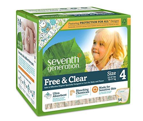 settima-generazione-e-trasparente-non-sbiancato-baby-pannolini-fase-4-54-count-confezione-possono-va
