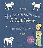Je compte les moutons avec Le Petit Prince