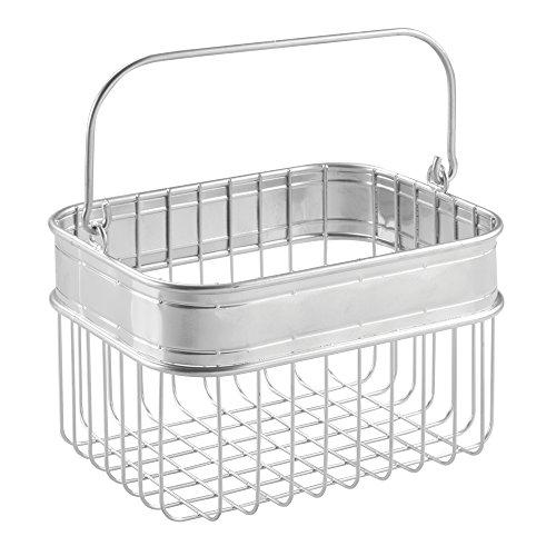 interdesign-twillo-mueble-de-bano-organizador-cesta-para-productos-de-salud-y-belleza-suministros-lo
