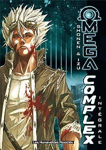 Omega Complex Intégrale One-shot