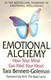 Image de Emotional Alchemy