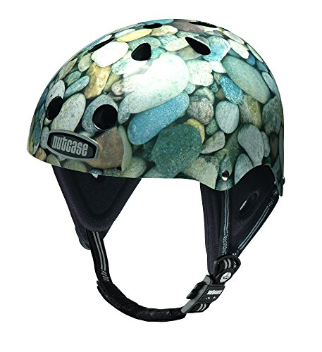 Nutcase Gen2 Water Casque Multicolore