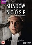Shadow of the Noose - The Complete Series[DVD]