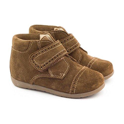 Boni Alexis - chaussure premier pas