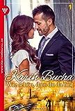 Karin Bucha 1 - Liebesroman: Wie schön, dass du da bist