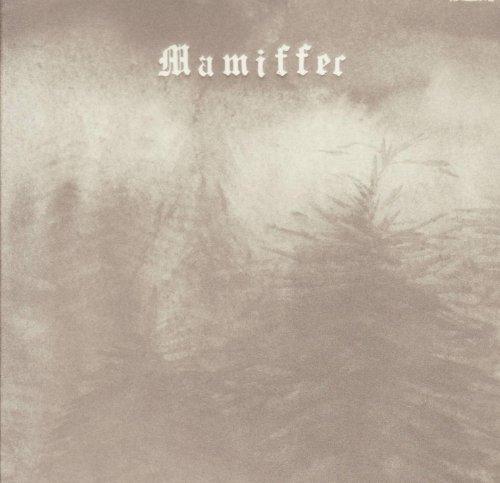 Hirror Enniffer by Hydra Head Records (2008-09-23) -