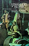 Strangers in Blood: Fur Trade Company Families in Indian Country by Jennifer S. H. Brown (1985-08-02)