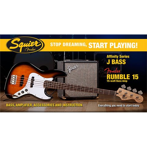 fender-squier-affinity-jazz-bass-pack-brown-sunburst-rumble-15