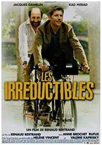 Les irreductibles [FR Import]