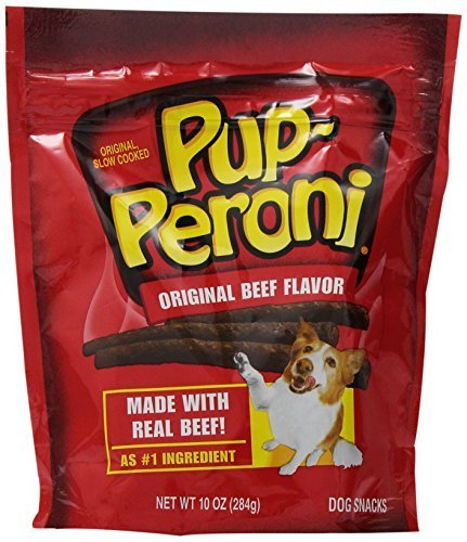pup-peroni-original-beef-flavor-dog-snacks-10-ounce-by-del-monte-distributor-english-manual
