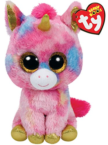 ty-beanie-boo-plush-fantasia-the-unicorn-15cm