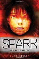 Spark (Swipe Series)