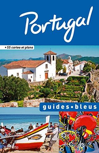 Guide Bleu Portugal