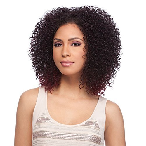 Instant Weave Half Wig - Havana (1B) by Sensationnel