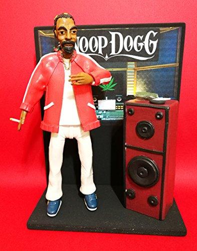 figurine-action-figures-snoop-dogg-with-the-recording-studio-scene-diorama