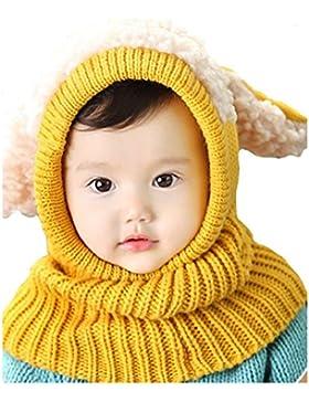 Jelinda – Sombrero – para niña