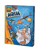 SES 13072 - Aqua Wassertiere