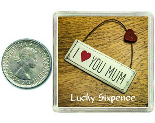 i-love-you-mum-lucky-silver-sixpence-gift-includes-presentation-keepsake-box-great-good-luck-charm-p