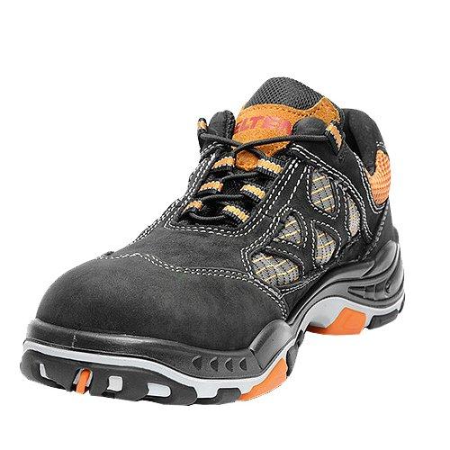 Elten 72825-39 Sunny Chaussures de sécurité ESD S1 Taille 39