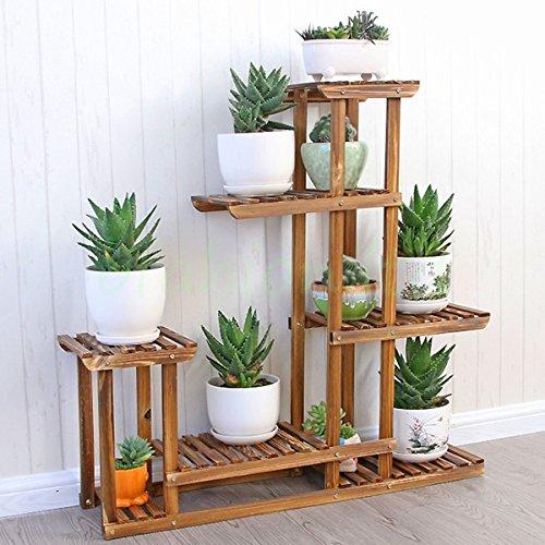Estanteria plantas - Estanteria para plantas ...
