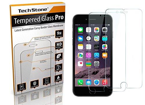 protezione-per-schermo-in-vetro-temperato-per-apple-iphone-7-plus-iphone-7-plus-protezione-per-scher
