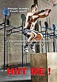 HIIT ME !: L'entrainement fractionné de haute intensité: 50 exercices....