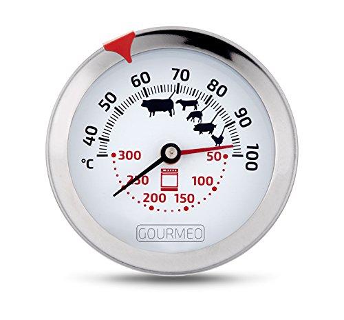 gourmeo-2-in-1-fleischthermometer-fleisch-und-ofentemperatur-aus-edelstahl-mit-garpunktanzeige-2-jah