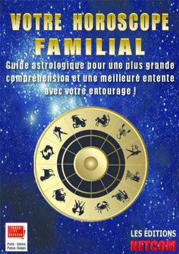 votre-horoscope-familial-trucs-et-astuces-t-3
