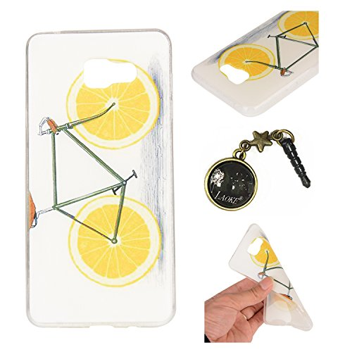laoke-tpu-silikon-schutzhlle-handyhlle-painted-pc-case-cover-hlle-handy-fall-haut-shell-abdeckungen-