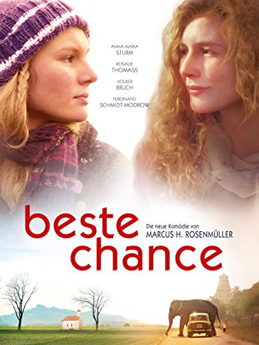 Beste Chance Cover
