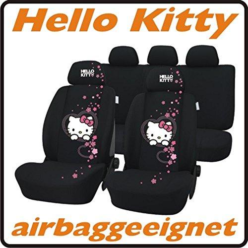 universal-schonbezug-sitzbezug-mit-hochwertigem-stick-passend-fur-das-von-ihnen-ausgewahlte-fahrzeug