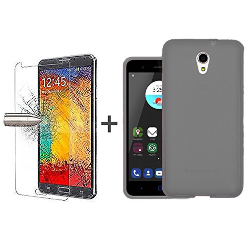 tboc-pack-black-tpu-silicone-gel-case-tempered-glass-screen-protector-for-zte-blade-v7-52-inches-sof