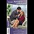 Patrons et célibataires : Un séduisant patron - La déclaration d'une secrétaire - Sous le charme de son boss (Edition Spéciale t. 82)