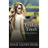 Trailer Trash (Neely Kate Mystery Book 1)