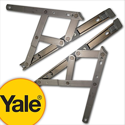 yale-upvc-window-hinge-double-glazing-friction-stay-pvc-13mm-top-10-13mm-stack
