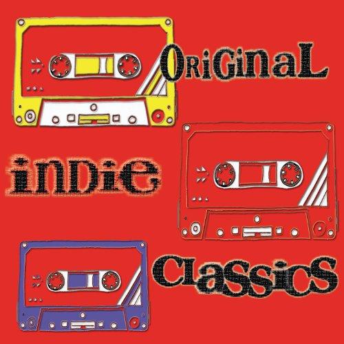 Original Indie Classics