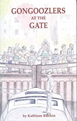 Gongoozlers at the Gate