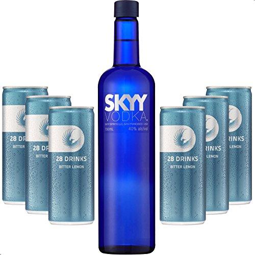 vodka-lemon-set-skyy-vodka-70cl-40-vol-6x-28-drinks-bitter-lemon-250ml