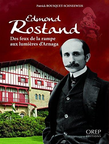Edmond Rostand