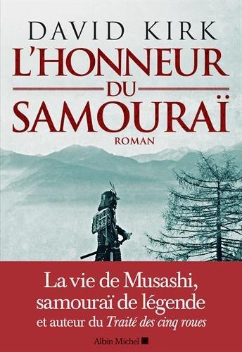 L'honneur du samourai