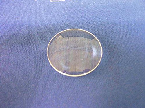 Linse Focus Ø34x1000 für TMH-6