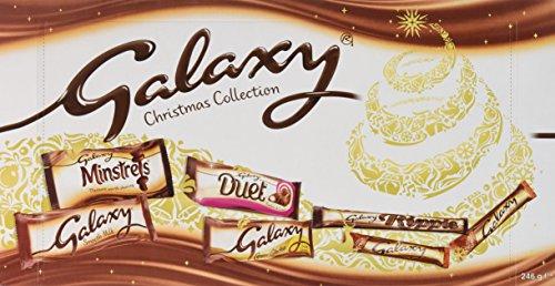 galaxy-selection-box-chocolate-246-g