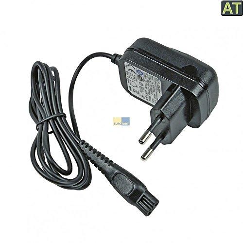 Steckernetzteil passend für Philips CRP136 /01 Sensotec, Quadra Action, 7-Series, CoolSkin, SmartTouch, Speed-XL ()