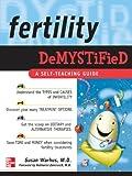 Best McGraw-Hill Fertilities - Fertility Demystified: A Self-Teaching Guide Review