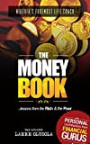 The Money Book: Lessons from the Rich & The Poor: An Easy Read On The Laws of Money, Creating, Managing and Sustaining Wealth best price on Amazon @ Rs. 0