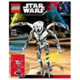 LEGO Star Wars 10186 - General Grievous UCS